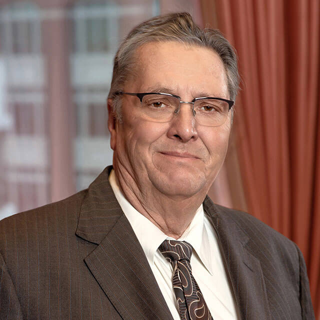 Dale Kesteloot