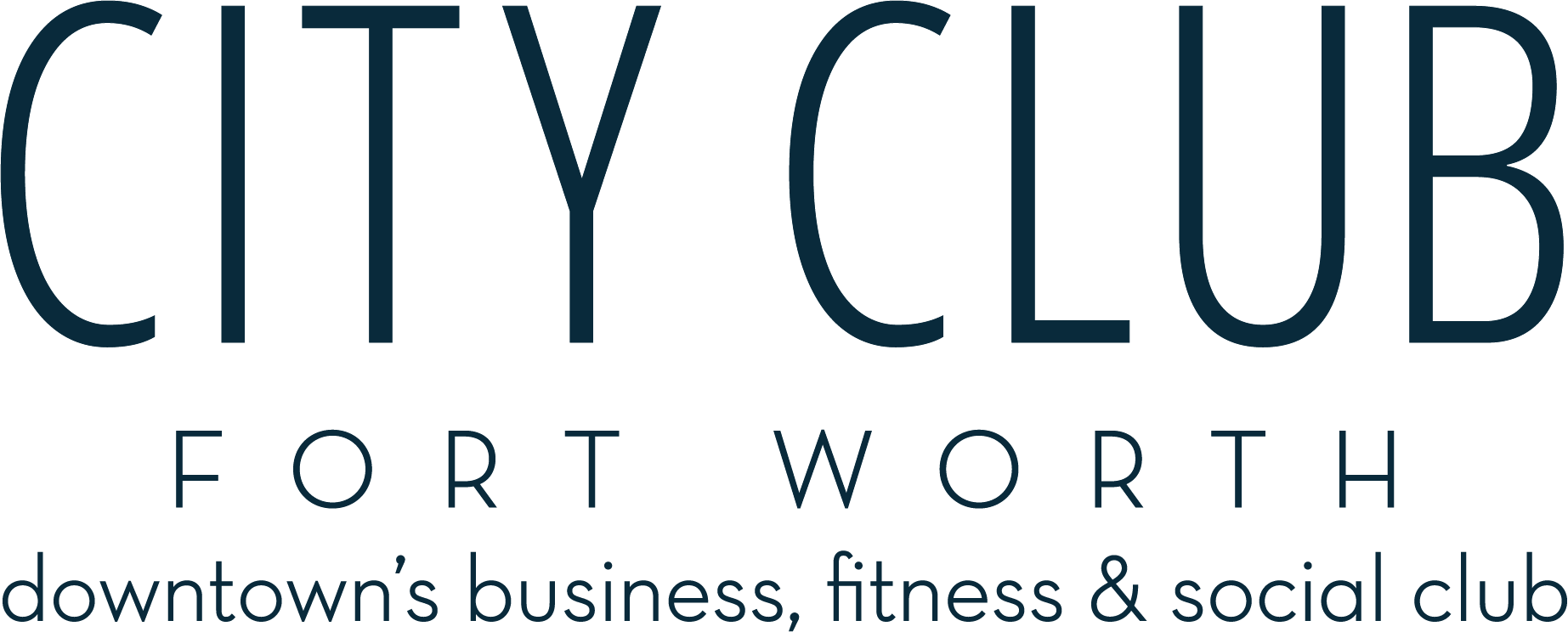 City Club Fort Worth